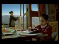 Рекламный ролик Nokia 1600
