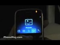 Видео обзор BlackBerry Bold