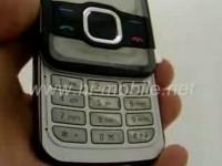 Видео обзор Nokia 7610 Supernova от Hi-Mobile