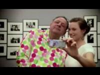 Промо видео Nokia N79