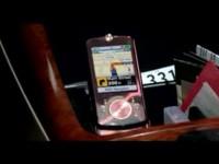 Рекламный ролик Motorola MOTO Z9