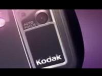 Демо видео Motorola ZN5