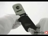 Видео обзор Motorola MING A1600 от Timtech.com