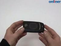 Видео обзор Qtek 8500 от Onliner.by