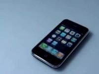 Видео обзор Apple 3G 8GB