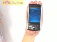Видео обзор Rover PC G6 от Portavik.ru
