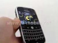 Видео обзр Blackberry Bold от Hi-Mobile