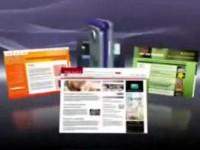 Рекламный ролик Sony Ericsson Z780