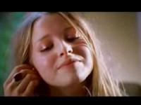 Рекламный ролик Nokia 5070