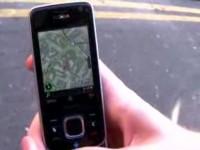 Видео обзор Nokia 6210 Navigator