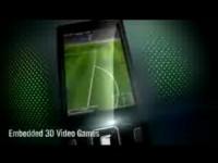 Рекламный ролик Samsung innov8