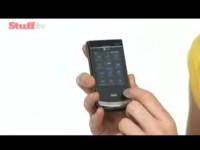 Видео обзор LG Secret от Stuff.tv