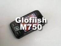 Видео обзор Eten Glofiish M750 от MForum