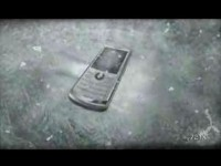 Демо видео Sagem my721X