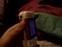 Видео обзор Nokia 5200