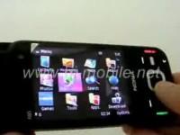 Видео обзор Nokia N85 от Hi-Mobile