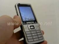 Видео обзор Samsung L700 от Hi-Mobile