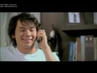Рекламный ролик Samsung B100
