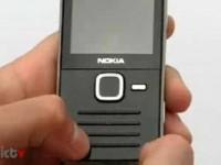 Видео обзор Nokia N78 от ICTV