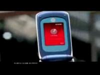Коммерческая реклама Motorola Rokr EM28