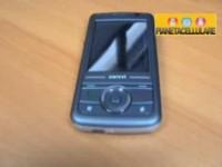 Видео обзор Gigabyte Gsmart MS800