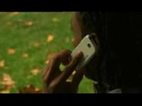 Рекламный ролик Nokia 5130 XpressMusic