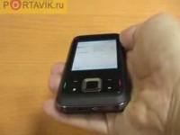 Видео обзор RoverPC evo V7 от Portavik