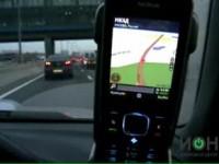 Превью Nokia 6210 Navigator от I-On