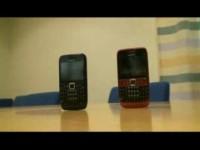 Создатель Nokia E63 рассказывает о своем детище