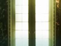 Демо видео Sony Ericsson W705