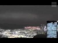 Рекламный ролик Sony Ericsson T650i