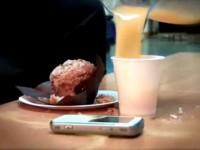 Nokia издевается над телефонами — чтобы они противостояли вызовам реальной жизни