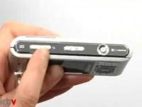 Видео обзор Sony Ericsson C905 от ICTV