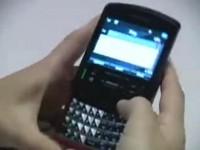 Видео обзор Motorola MOTO QA30