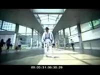 Коммерческая реклама Nokia 5220 XpressMusic
