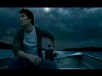 Рекламный ролик Nokia 6060