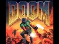 Обзор игры Doom на Nokia 5800