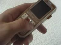 Видео обзор Nokia 7360