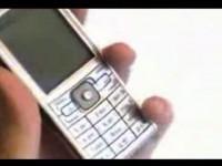 Видео обзор Nokia E50 от HiMobile