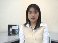 Видео обзор Nokia E51 от AHA.vn