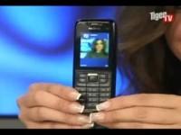 Видео-обзор Nokia E51-2
