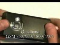 Видео обзор Nokia N80 от HiMobile