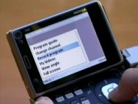 Видео обзор Nokia N92