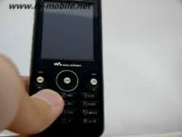 Видео обзор Sony Ericsson W660i от hi-mobile.net