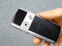 Видео обзор Samsung Ego от Mail.ru