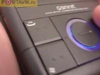 Видео обзор Gigabyte Gsmart MW702 от Portavik