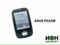 Видео обзор Asus P552 от I-On