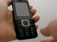 Видео обзор Samsung M7500 Emporio Armani от HiMobile