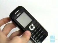 Видео обзор Nokia 6030 от PhoneArena.com