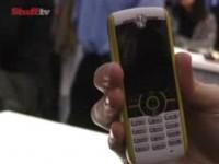 Превью Motorola W233